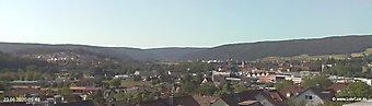 lohr-webcam-23-06-2020-09:40