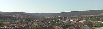 lohr-webcam-23-06-2020-09:50