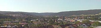 lohr-webcam-23-06-2020-10:00