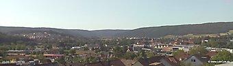 lohr-webcam-23-06-2020-10:10