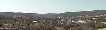 lohr-webcam-23-06-2020-10:30