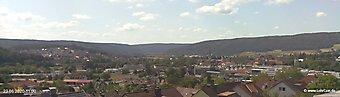 lohr-webcam-23-06-2020-11:00