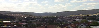 lohr-webcam-23-06-2020-11:20