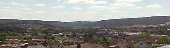lohr-webcam-23-06-2020-13:20