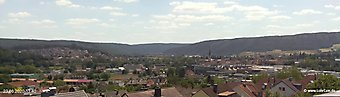 lohr-webcam-23-06-2020-13:40