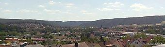 lohr-webcam-23-06-2020-13:50