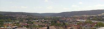 lohr-webcam-23-06-2020-14:00