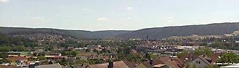lohr-webcam-23-06-2020-14:20