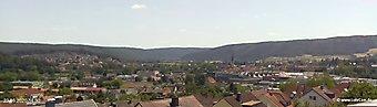lohr-webcam-23-06-2020-14:30