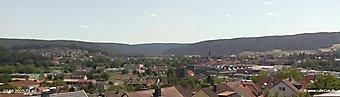 lohr-webcam-23-06-2020-14:40