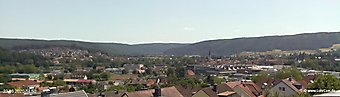 lohr-webcam-23-06-2020-14:50