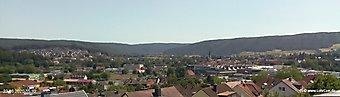 lohr-webcam-23-06-2020-15:10