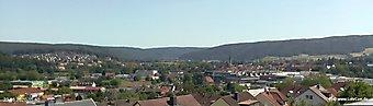 lohr-webcam-23-06-2020-15:40