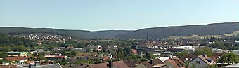 lohr-webcam-23-06-2020-15:50