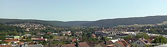 lohr-webcam-23-06-2020-16:10