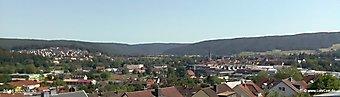 lohr-webcam-23-06-2020-16:30