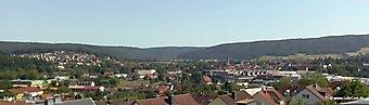 lohr-webcam-23-06-2020-16:40