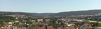lohr-webcam-23-06-2020-16:50