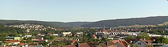 lohr-webcam-23-06-2020-17:50