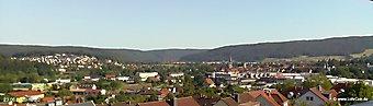 lohr-webcam-23-06-2020-18:20