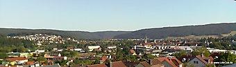 lohr-webcam-23-06-2020-18:30