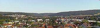 lohr-webcam-23-06-2020-18:40