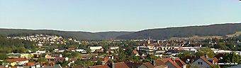 lohr-webcam-23-06-2020-18:50