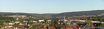 lohr-webcam-23-06-2020-19:00