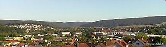 lohr-webcam-23-06-2020-19:10
