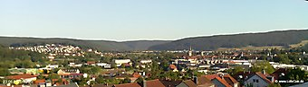lohr-webcam-23-06-2020-19:20