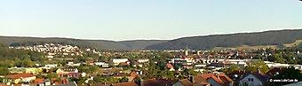 lohr-webcam-23-06-2020-19:30