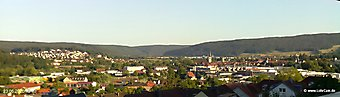lohr-webcam-23-06-2020-19:40