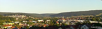 lohr-webcam-23-06-2020-19:50