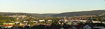 lohr-webcam-23-06-2020-20:00