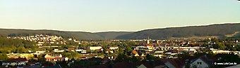 lohr-webcam-23-06-2020-20:10