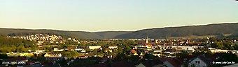 lohr-webcam-23-06-2020-20:20
