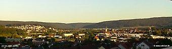 lohr-webcam-23-06-2020-20:30
