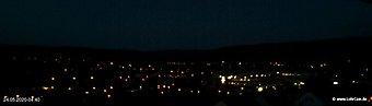 lohr-webcam-24-05-2020-04:40