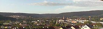 lohr-webcam-24-05-2020-07:10