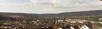lohr-webcam-24-05-2020-07:30