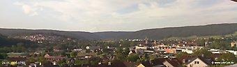 lohr-webcam-24-05-2020-07:50