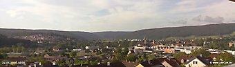 lohr-webcam-24-05-2020-08:00