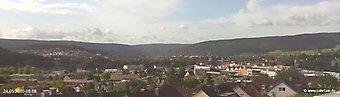 lohr-webcam-24-05-2020-08:50