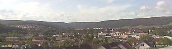 lohr-webcam-24-05-2020-09:10