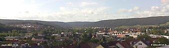 lohr-webcam-24-05-2020-09:20