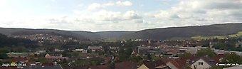 lohr-webcam-24-05-2020-09:40