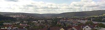 lohr-webcam-24-05-2020-10:00
