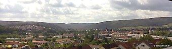 lohr-webcam-24-05-2020-11:10