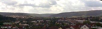 lohr-webcam-24-05-2020-11:20