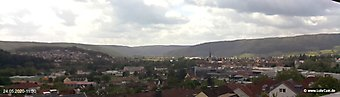 lohr-webcam-24-05-2020-11:30